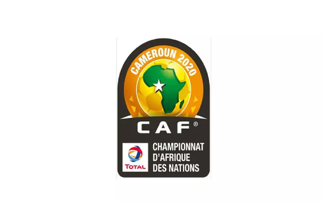 Le Cameroun, pays hôte, se qualifie pour les quarts de finale — CHAN