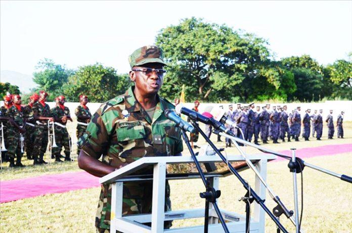 Félix Abalo Kadanga