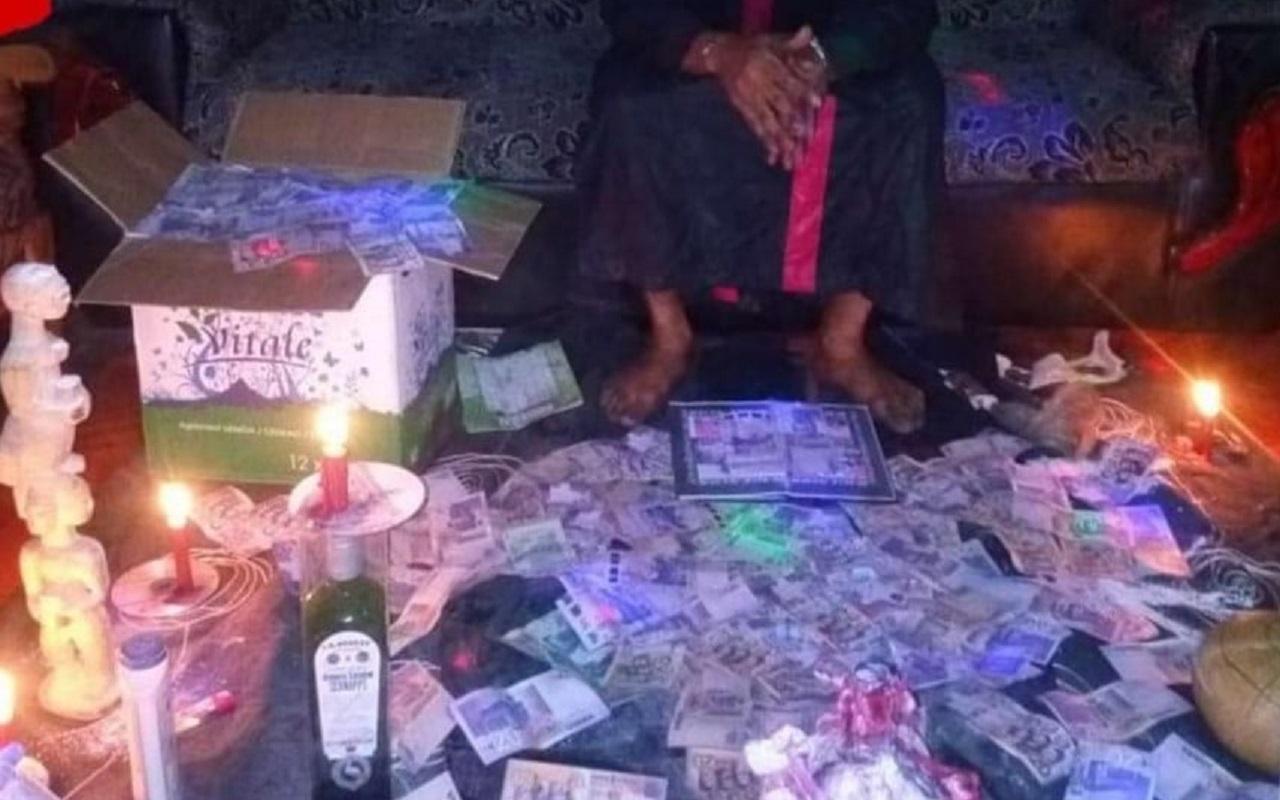 portefeuille magique homme, portefeuille magique inconvénients, explication, portefeuille magique, prix portefeuille magique, le secret du portefeuille magique, portefeuille magique 2021, portefeuille magique sénégal, condition du portefeuille magique