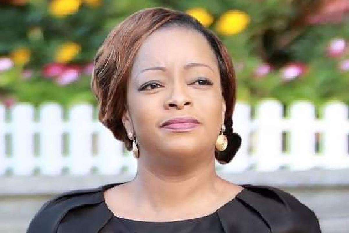 Bénin- Réponse d'un avocat de Réckya Madougou à Patrice Talon   Icilome